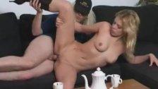 best anal sex pornhub