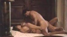 medieval porn vintage