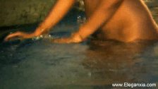 Bollywood Nude Babes Rituals