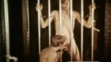 Vintage Bathhouse Sex Party - Jack Wrangler