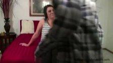 Now casting desperate amateurs teens moms fir