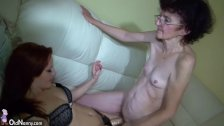 - OldNanny Mature granny and nice mature woman /><br/>                         <span class=