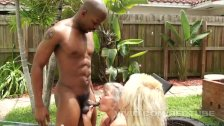 Black Dudes Fuck Some ... video