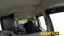 FakeTaxi Cock loving blonde with great tits