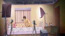 Hentai teen in sixty niner