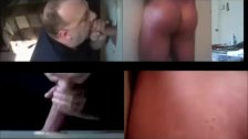 Blowing Big Cut Cock With Big Head In Gloryho