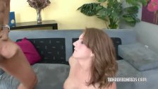 Movie:Farrah Rae gets her hot young ...