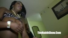 ferrari blaque chocolate coco swallows bbc re