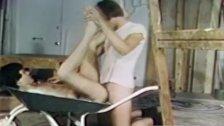 Rough Warehouse Fuck - ERECTION SET (1983)