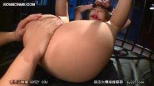 big boobs fetish creampie sex 01