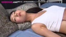 Wife enjoy cheating massage 4