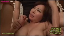 horny big boobs wife cheating 9