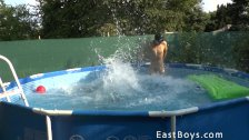 Aston Twins - Summer Fun!
