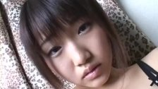Subtitles virtual Japanese masturbation suppo