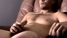 Cute indian young boys group gay sex Taz