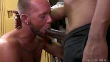 Extra Big Dicks Huge Ebony Dick Fucking
