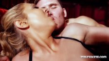 Lexi Lowe Pussy Fucked By A Huge Dick
