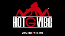Hotgvibe – Squirt Inducing Sex Toys