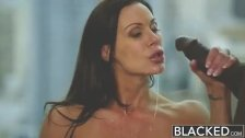 MILF Kendra Lust & Brandi Love
