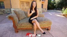 Digital Playground - DP Presents: Eva Lovia
