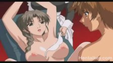 - Mother And Step Son Lustful Bonding /><br/>                         <span class=