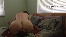 Fuck My Ex Wife's Big Butt CoWorker