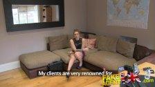Онлайн порно кастинг в германской квартире стройный красивых девуш фото 328-206