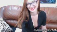 My HOT Teacher Amateur Webcam Video