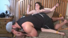 Nicole Anderson Clips