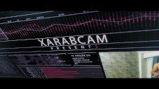 Xarabcam - Arab gay porn - Teaser 2016