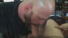 Sucking Hot Dick Slow Till Explode