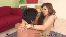 Tsukasa Aoi Ass Woman HD online free