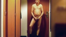 238 pornbube nackt Mann sexy knabe geile Sau selfie ass naked anal nude men