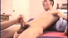 Blowing Big Dick Straight Boy Dante