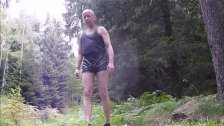 739 redbube outdoor men outside 7c8a1 public not naked oeffentlich Mann ass