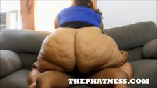 JUICY BOMSHELL SEXY SSBBW