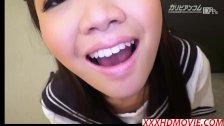 Japanese Girl Got Creampie - XXXHDMovie
