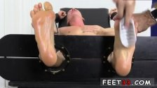 Gay young boys socks and feet snapchat