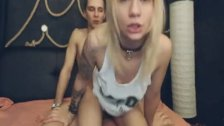 Flaming Hot Hardcore Fucking Of Couple On Cam