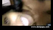 tamil girl nude foreplay with lover (tamil audio)