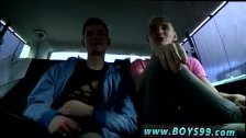 Young boys and xxx gay sex movie Rugby Boy