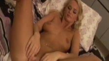 Gorgeous debutante creampied by oldman