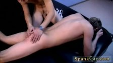 Young boys fuck vids and show movietures of