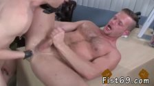 Hypnotized sex slave gay and hairy gay