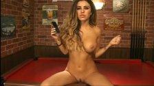 Lori Buckby Babestatio... video