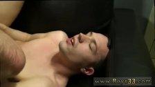 Naked straight boys sleeping gay xxx Seth
