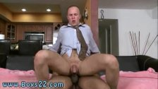 Xxx gay sex movies with young boys and