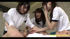 Jav Teen Idols Fuck A ... video