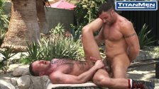 Swelter: with Spencer Reed and Tibor Wolfe