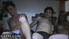 Male twins gay sex tape A very interesting